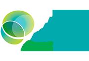 logo-rotterdamsportsupport-180x125