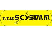 scyedam-logo-180x125