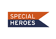 special-heroes-180x125