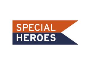 special-heroes