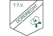 ttv-dordrecht-logo-180x125